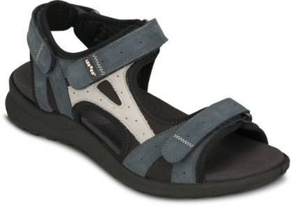 Legero Legero Trekking-Sandalette