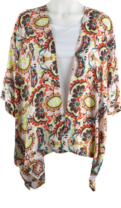 Codello Codello Kimono