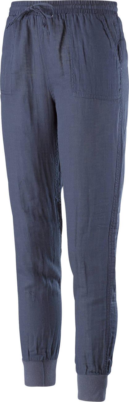 Black Box Black Box Pantaloni Donna