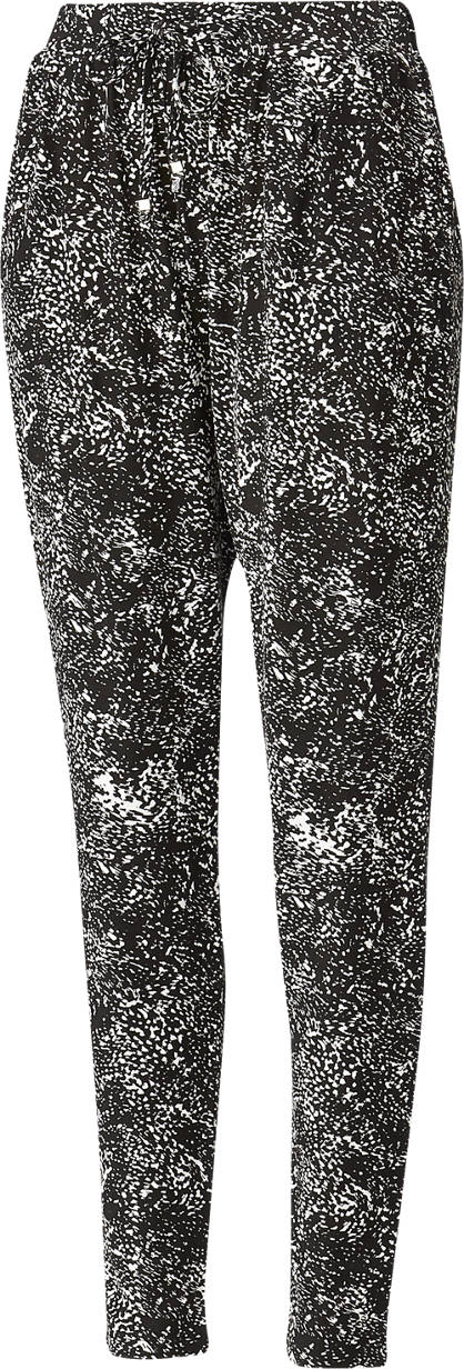 Black Box Black Box Pantalon Femmes