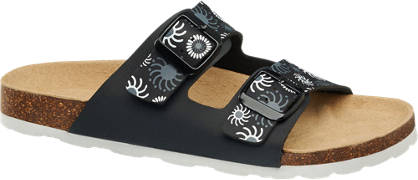 Björndal Björndal Hausschuh Damen