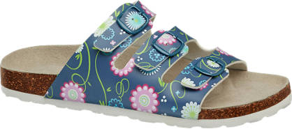 Björndal Kućne cipele