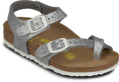 Birkenstock Birkenstock Sandalette - TAORMINA