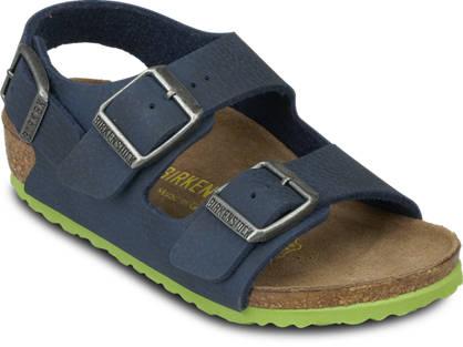 Birkenstock Birkenstock Sandale - MILANO