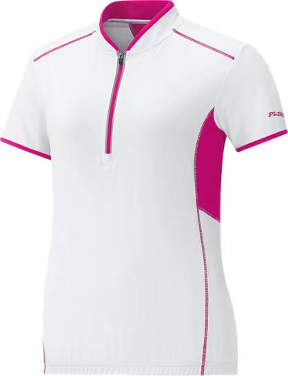 PULSE Pulse Shirt de vélo Femmes