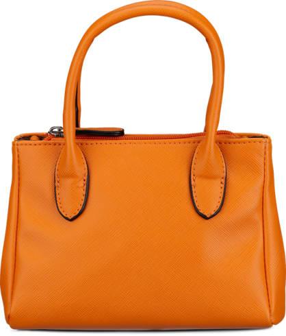 Pesaro Pesaro Mini-Bag