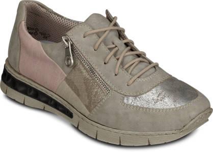 Rieker Rieker Sneaker