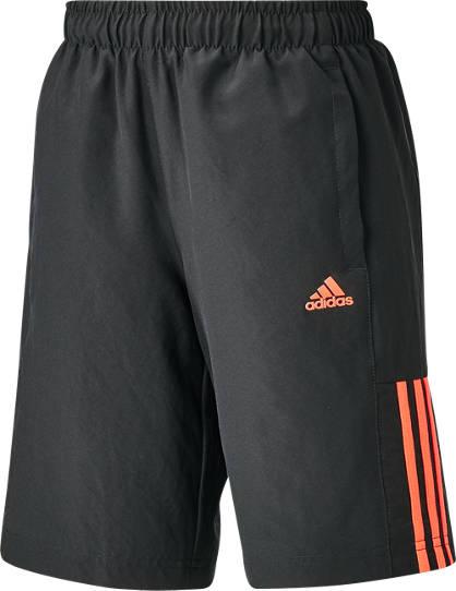 Adidas Adidas Trainingsshort Knaben
