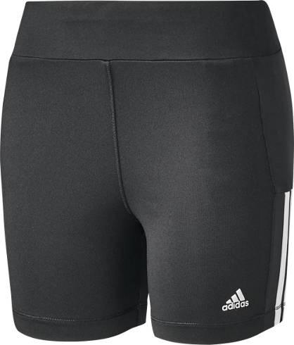 Adidas Adidas Short da allenamento Bambina