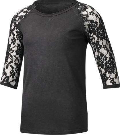 Black Box Black Box Shirt Filles