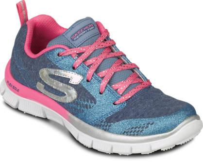 Skechers Sneaker - SKECH APPEAL-GLIMMERAMC
