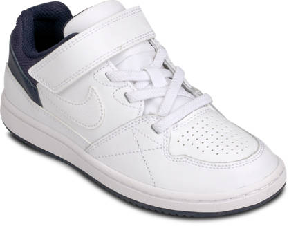 NIKE NIKE Sneaker - PRIORITY LOW PS