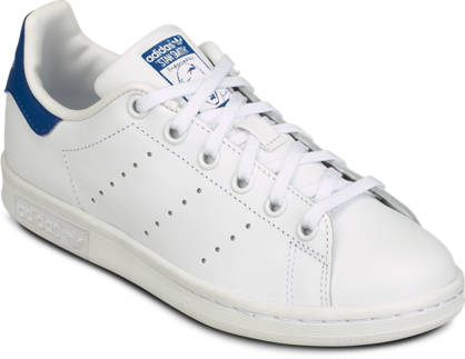 adidas Originals adidas Originals Sneaker - STAN SMITH J