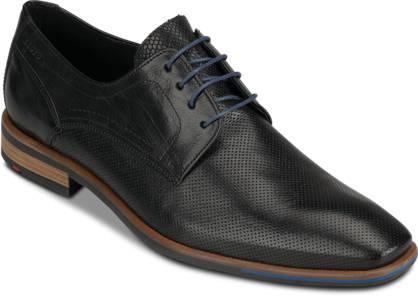 LLOYD LLOYD Business-Schuh - DRAYTON
