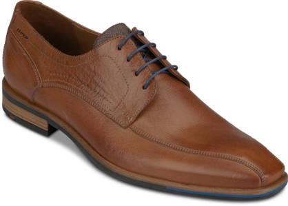 LLOYD Business-Schuh - DREW