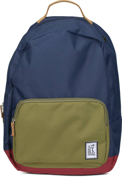 The Pack Society The Pack Society Rucksack