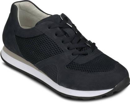 Gabor Gabor Sneaker