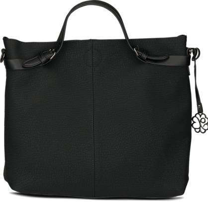 Glüxklee Glüxklee Handtasche