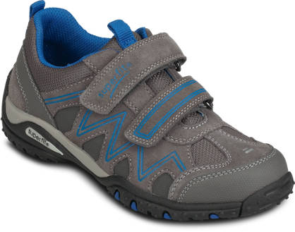 Superfit Superfit Klettschuh