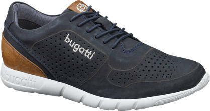 Bugatti Bugatti Sneaker Hommes