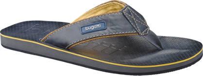 Bugatti Bugatti Slipper Hommes