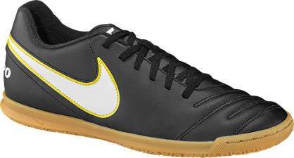 Nike Nike Fussballschuh Indoor