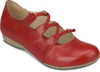 Seibel Seibel Ballerina - FIONA 04