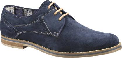 AM Shoe AM Shoe Chaussure de business Hommes