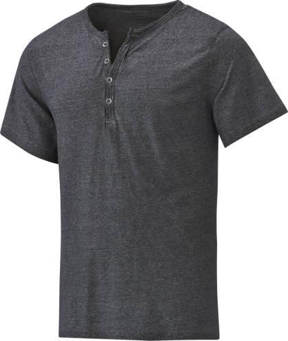 Black Box Black Box T-Shirt Herren
