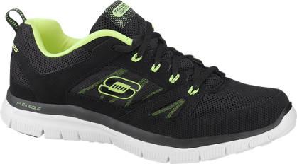 Skechers Skechers Sneaker Hommes