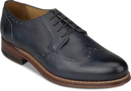 Gordon & Bros. Gordon & Bros. Business-Schuh - LEVET