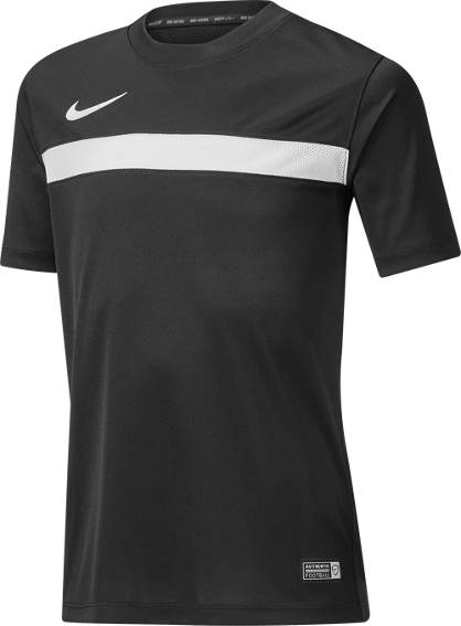 Nike Nike Shirt de football Enfants