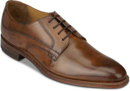 Gordon & Bros. Gordon & Bros. Business-Schuh - MILAN