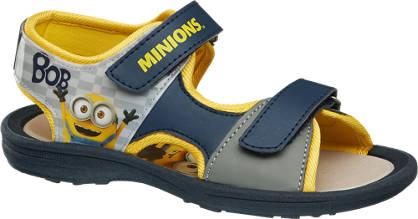 Minions Minions Sandale Kinder