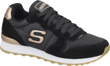 Skechers Skechers Sneaker Femmes