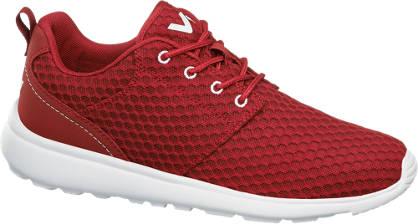 Vty Victory Sneaker Hommes