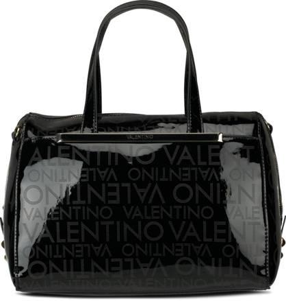 Valentino Valentino Handtasche - BAULETTO