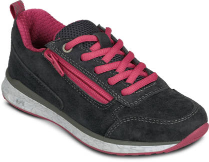 Vado Sneaker - CHAY