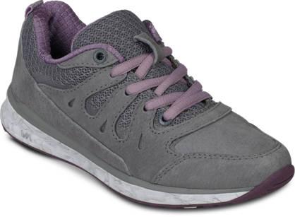 Vado Vado Sneaker - CYN