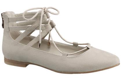 Graceland Graceland Ballerina Femmes
