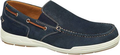 Gallus Gallus Slipper Hommes