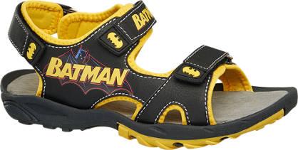 Batman Batman Sandalo Bambino