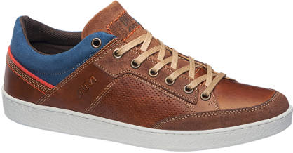 AM Shoe AM Shoe Sander Herren
