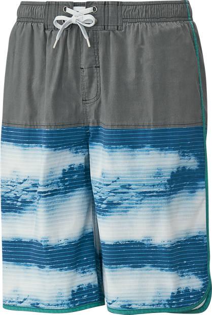 Silver Bay Silver Bay Shorts da bagno Uomo