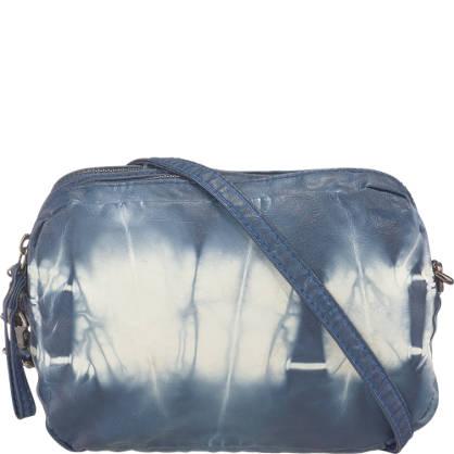 Limelight Limelight Mini-Bag