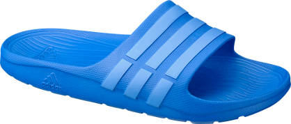 Adidas Adidas Duramo Slide Herren