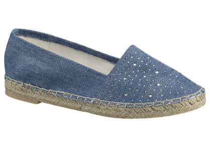 Venice Venice Slipper Damen