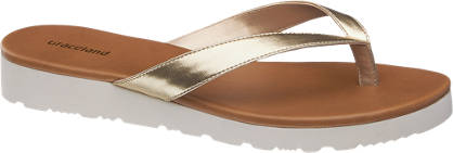 Graceland Graceland Flip Flop Damen