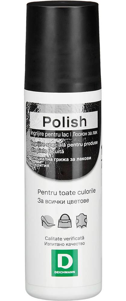 Dosenbach Dosenbach Lack Polish