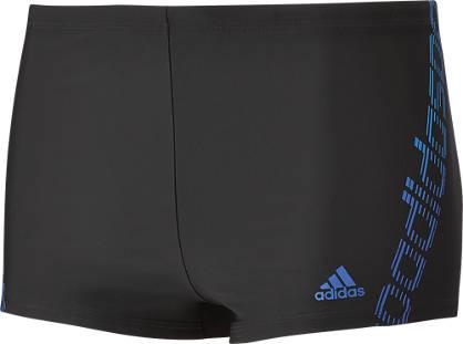Adidas Adidas Short da bagno Uomo